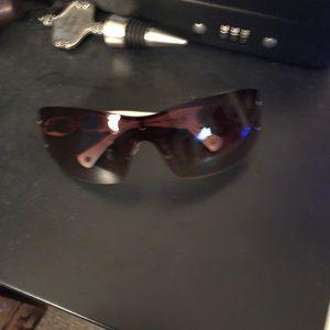 78b8a502f083 ... closeout coach accessories coach noelle sunglasses 9023c d919c